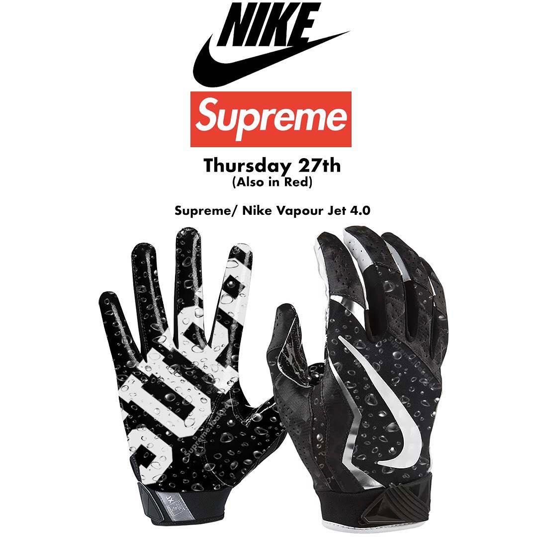 supreme-nike-football-vapor-jet-skill-glove