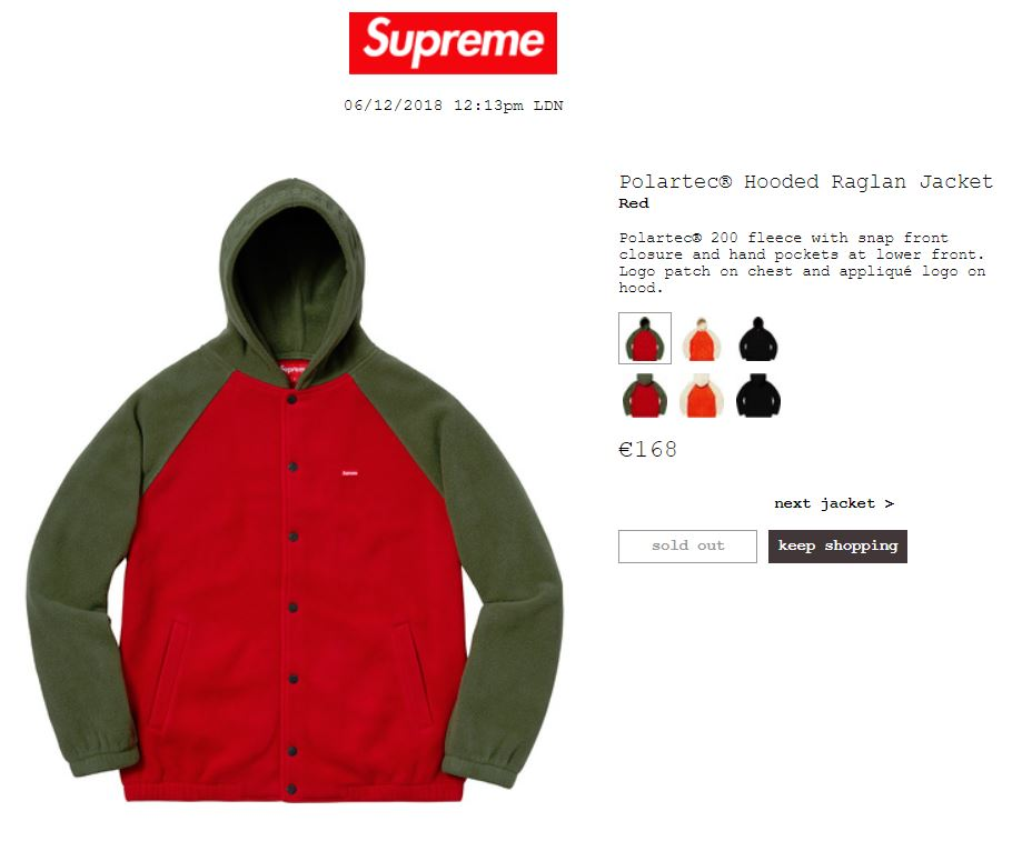 supreme-online-store-20181208-week16-release-items