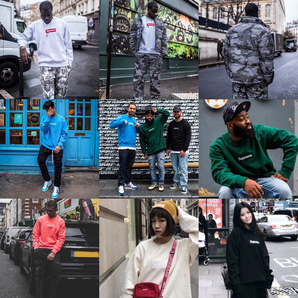 supreme-online-store-20181208-week16-release-items-snap-top