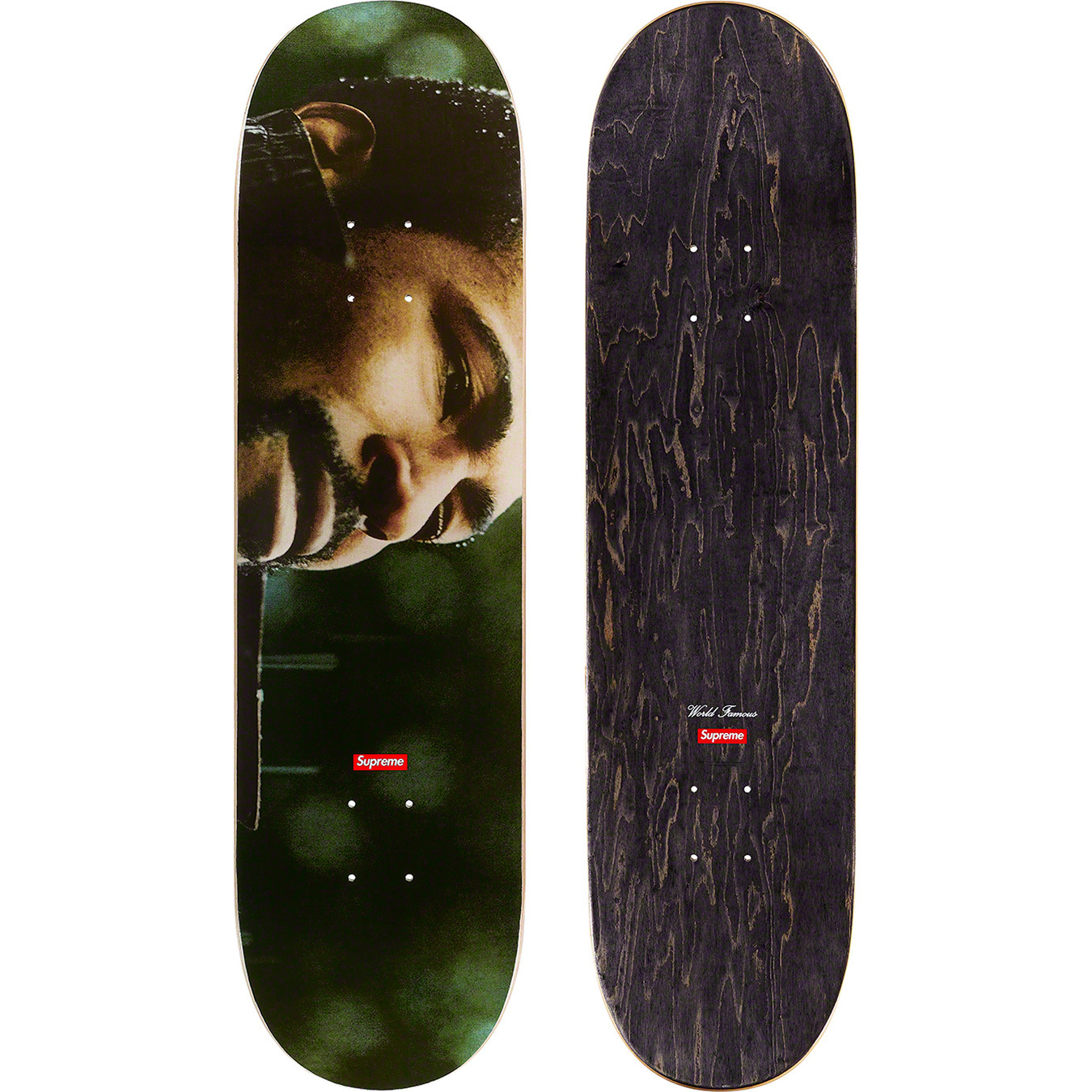 supreme-online-store-20181215-week17-release-items-marvin-gaye-skateboard-deck