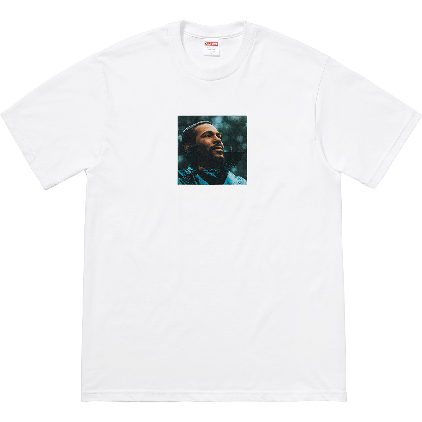 supreme-online-store-20181215-week17-release-items-marvin-gaye-tee