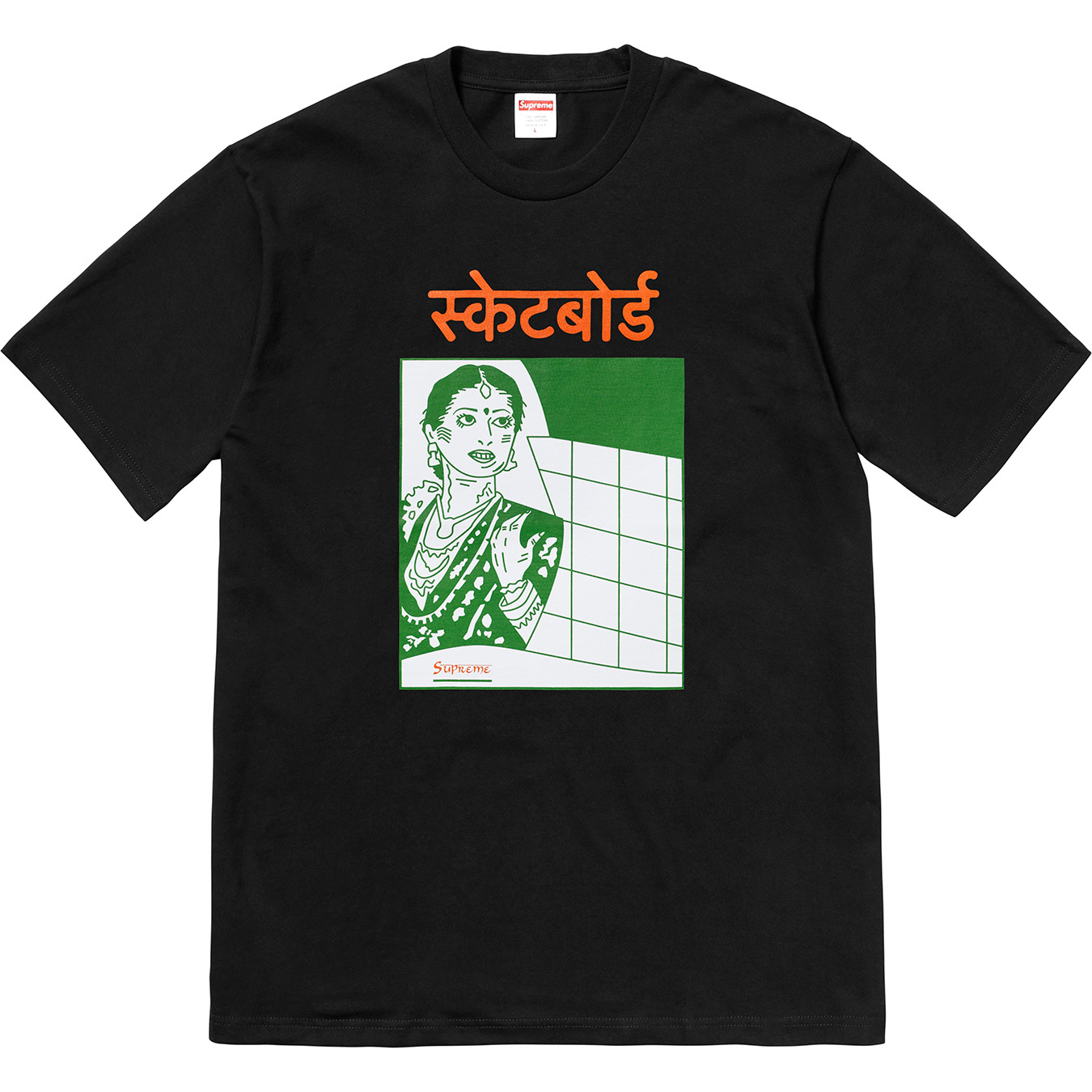 supreme-online-store-20181215-week17-release-items-winter-bombay-tee
