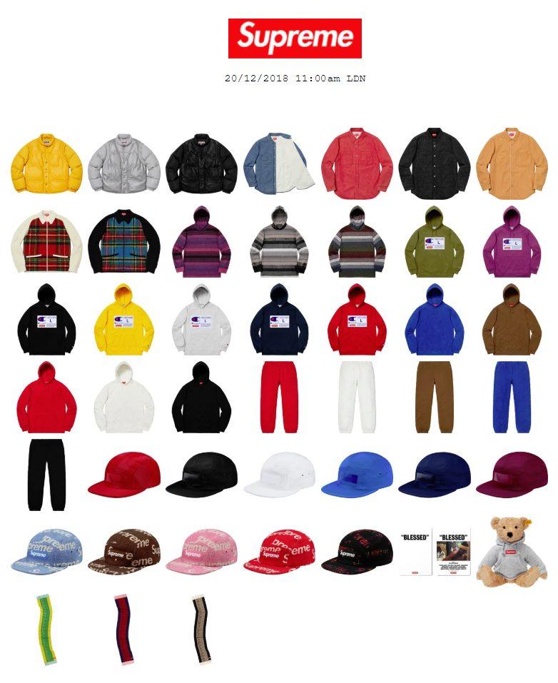 supreme-online-store-20181222-week18-release-items