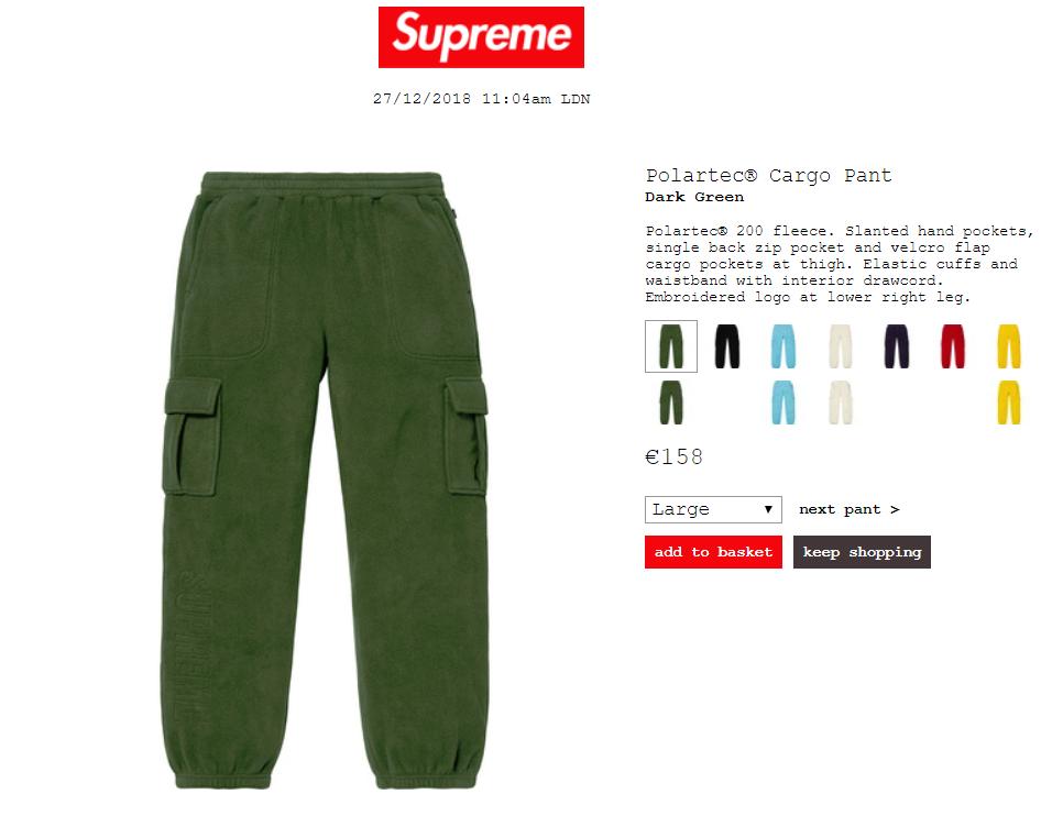 supreme-online-store-20181229-week19-release-items