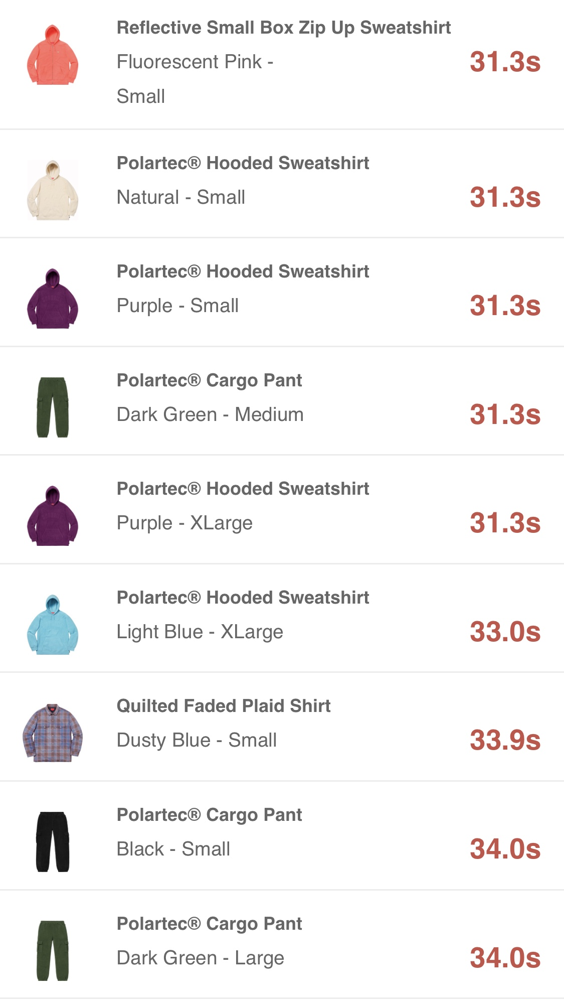 supreme-online-store-20181229-week19-release-items-jp-sold-out-times