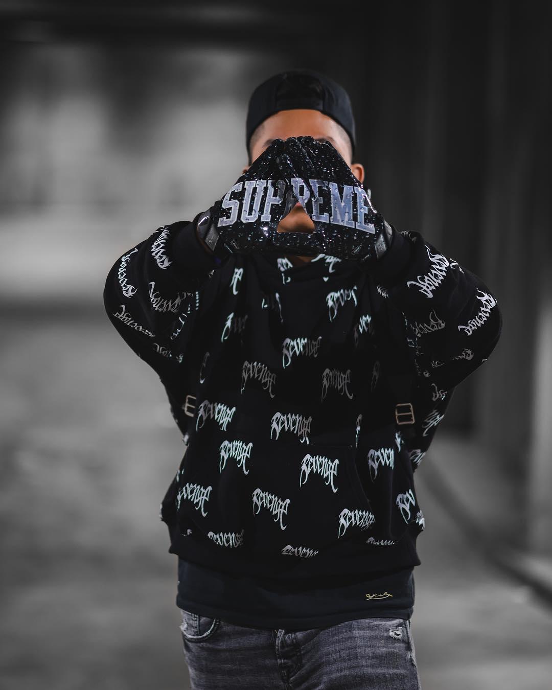 supreme-online-store-20181229-week19-release-items-snap
