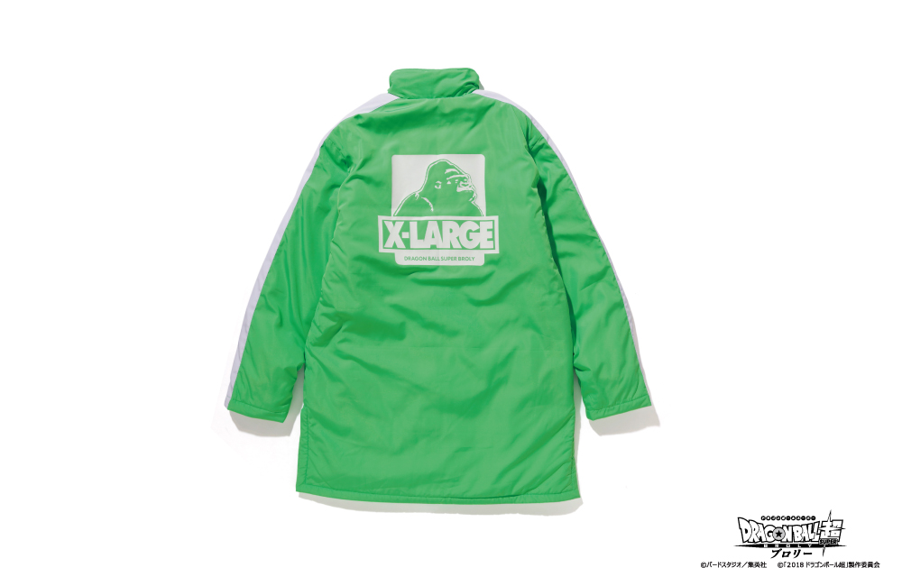 xlarge-dragon-ball-super-broly-collaboration-release-20181214