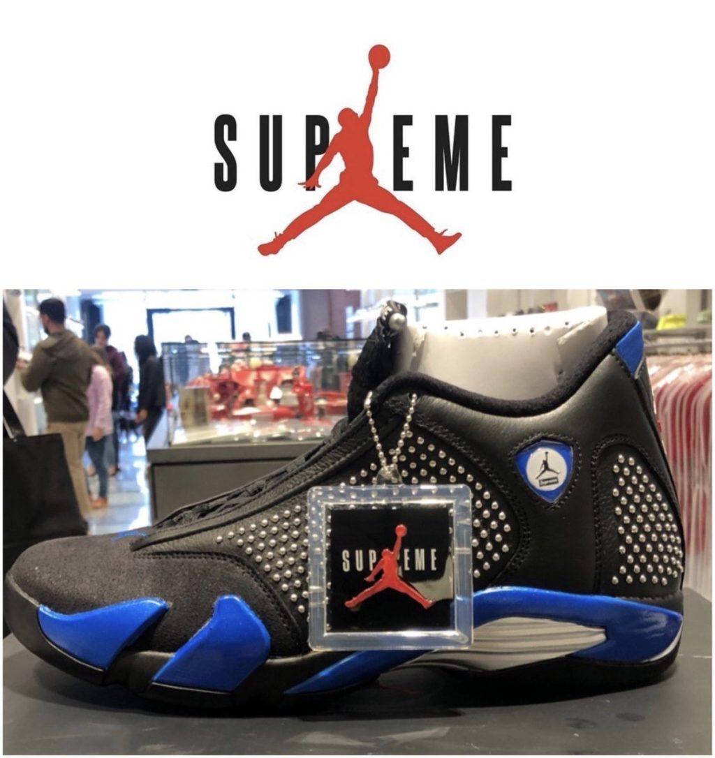 supreme-nike-air-jordan-14-release-19aw
