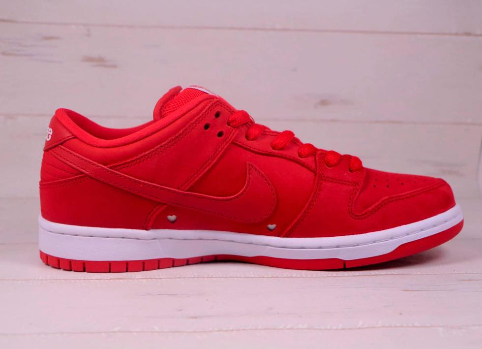 girls-dont-cry-nike-sb-dunk-low-release-20190209