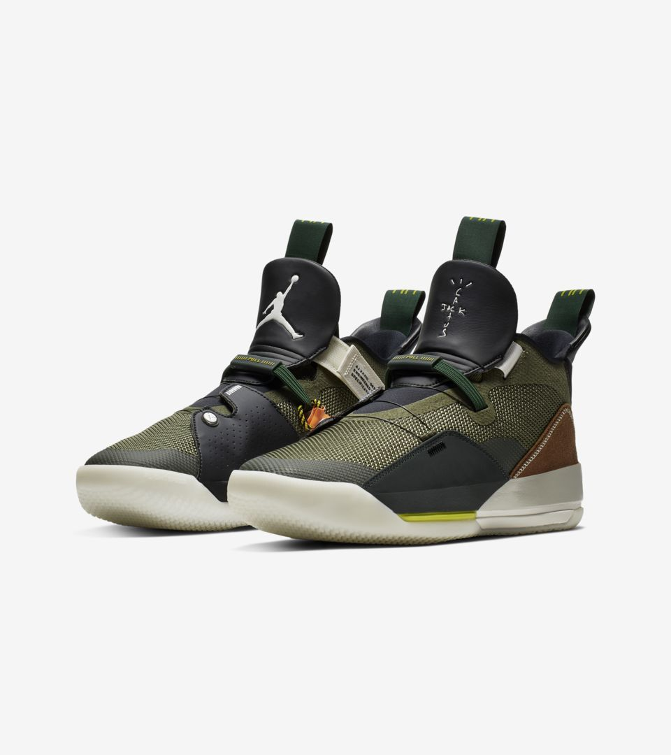 travis-scott-air-jordan-33-nrg-release-20190215