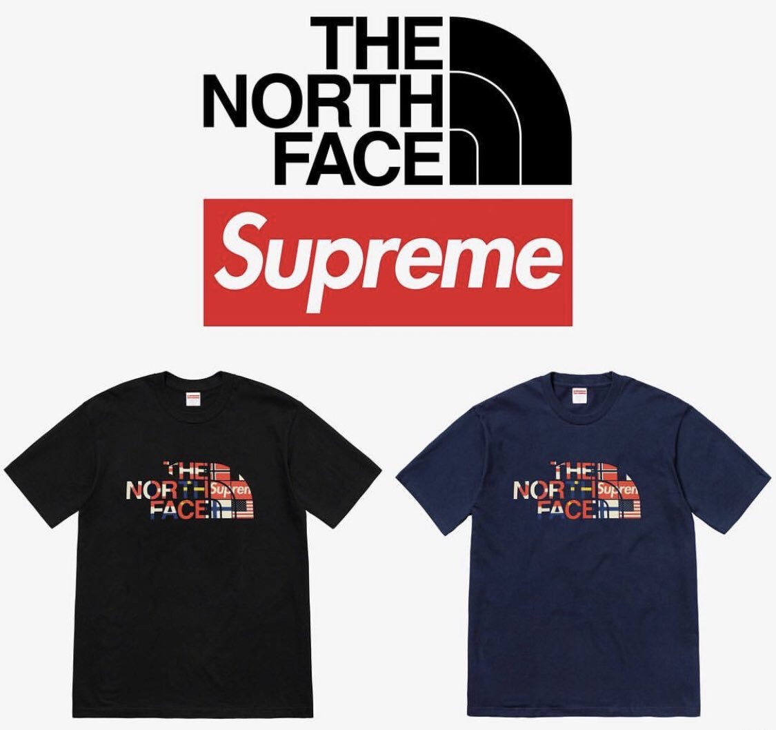 supreme-the-north-face-part-2-19ss-leak