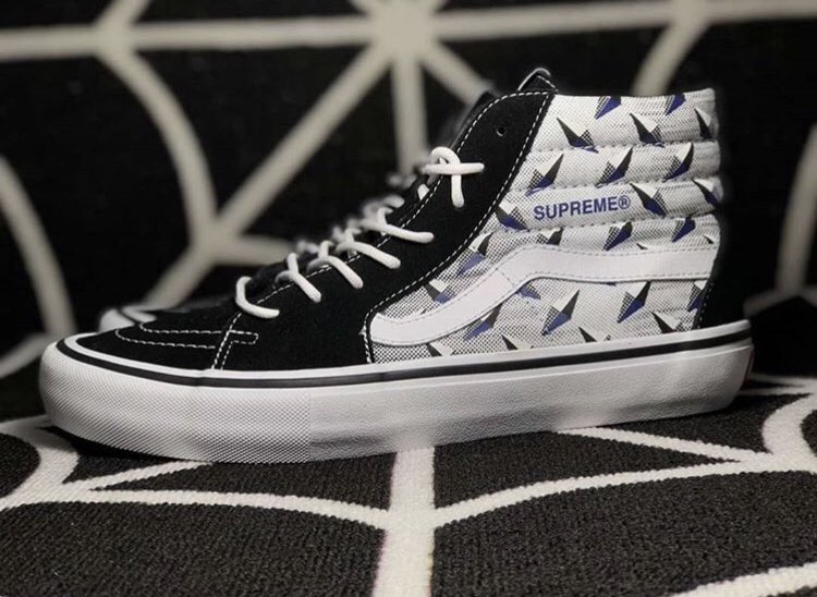 supreme-vans-sk8-hi-diamond-steel-19ss