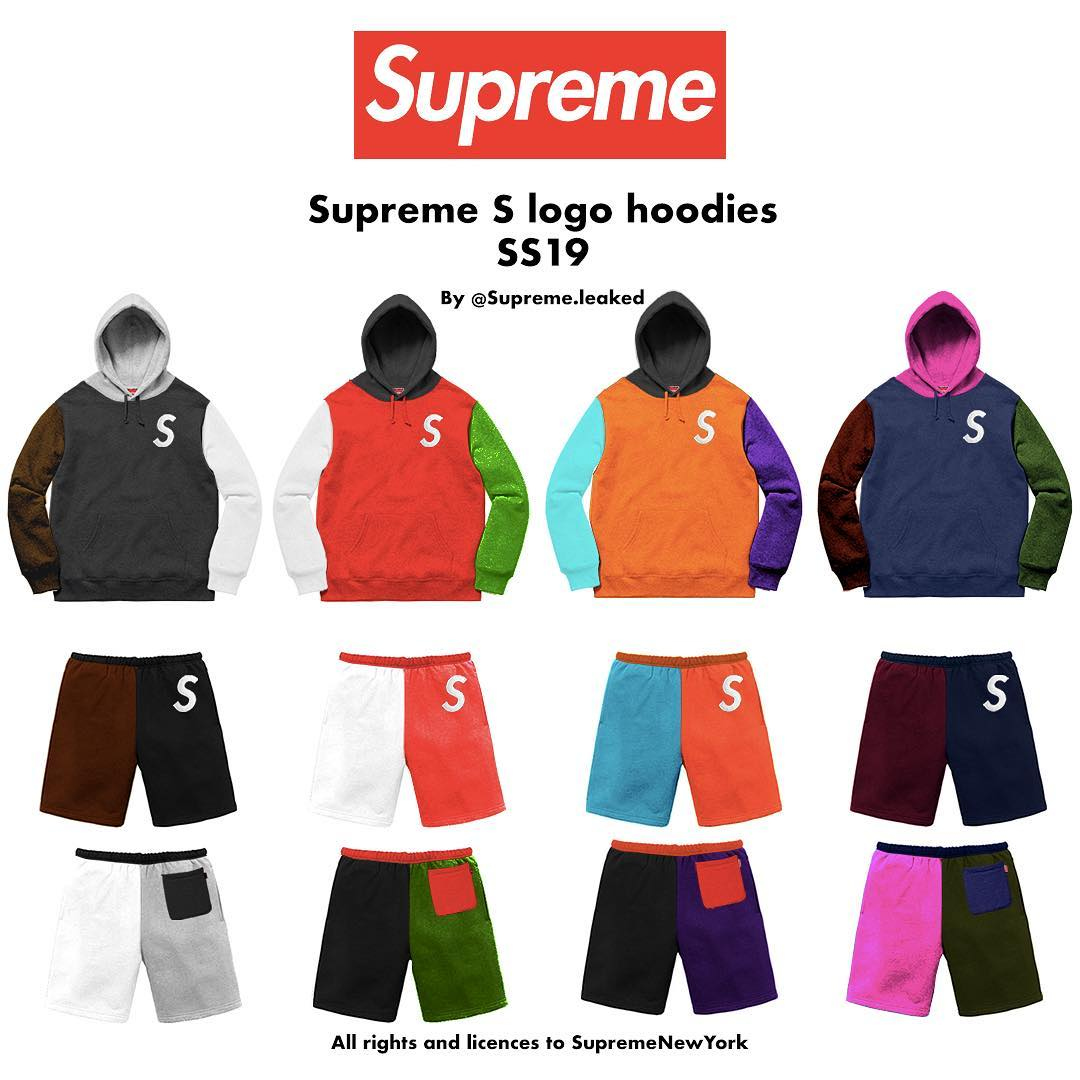 supreme-19ss-multi-s-logo-hooded-sweatshirt