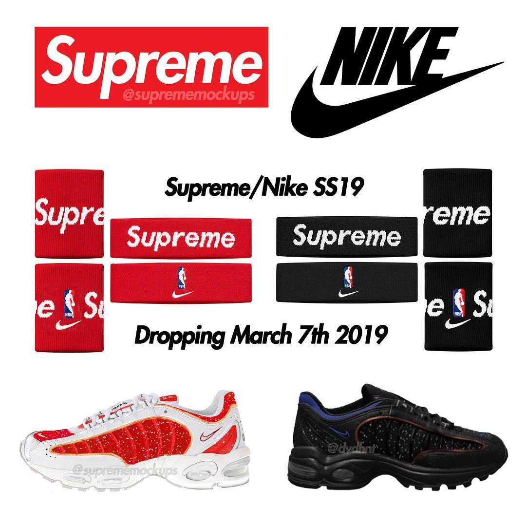 supreme-nike-nba-19ss-leak