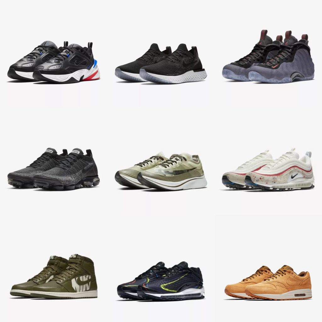 nike-clearance-sale-member20-coupon