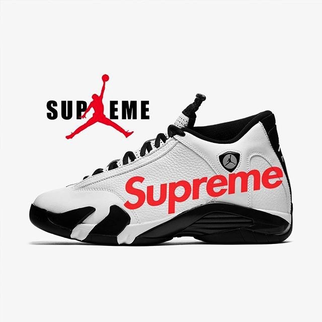 supreme-nike-air-jordan-14-leak