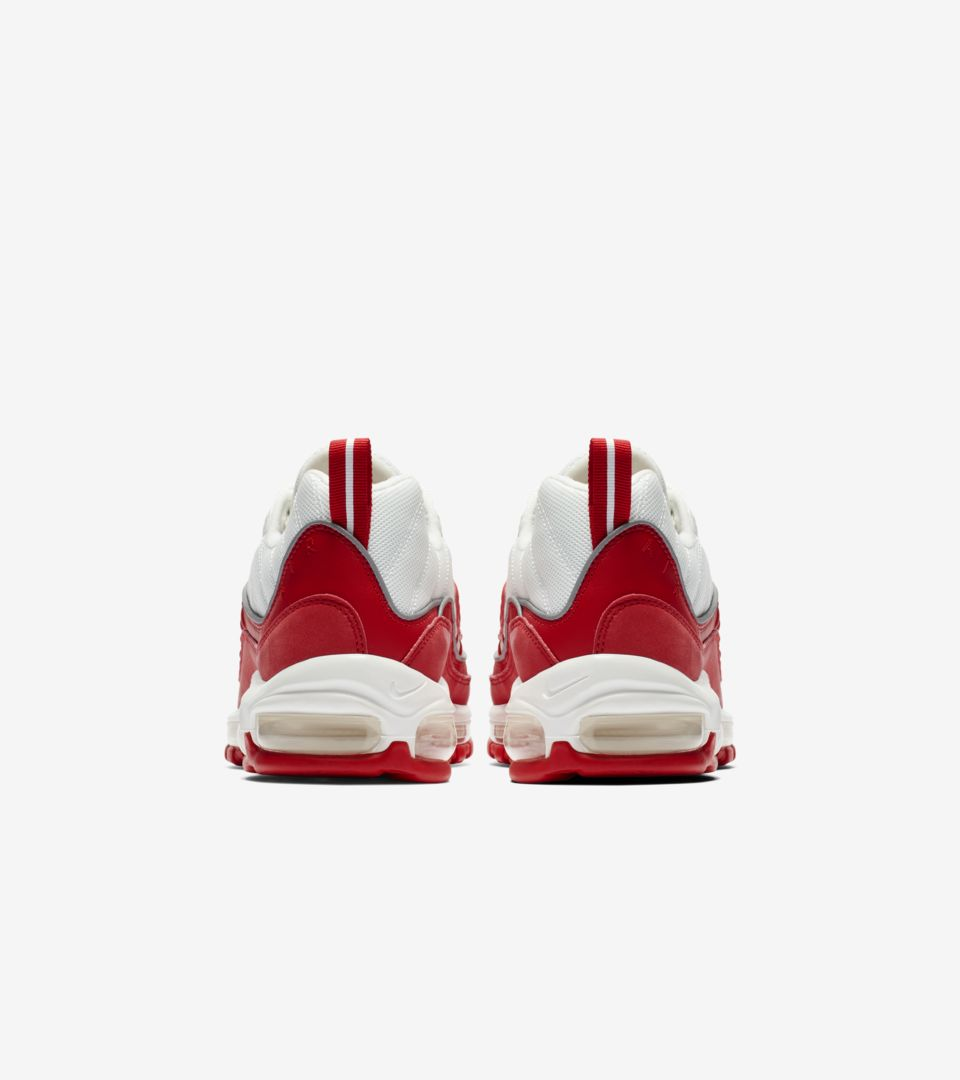 nike-air-max-98-university-red-summit-white-640744-602-release-20190125
