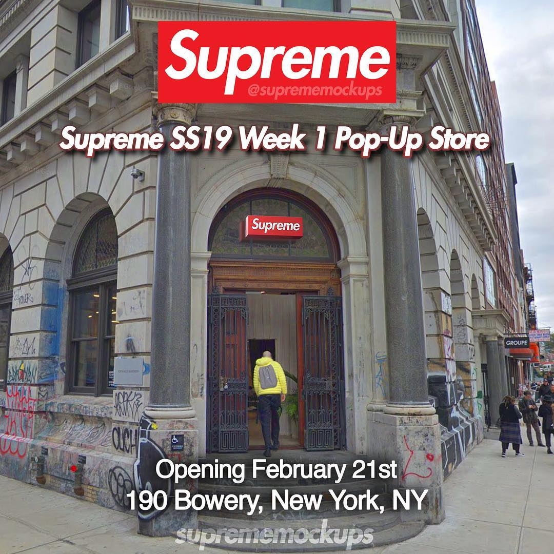 supreme-pop-up-store-190-bowery-new-york