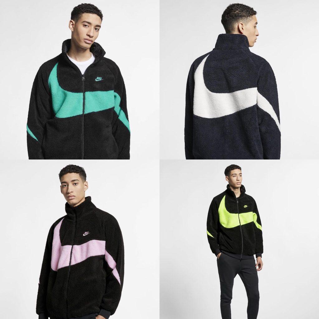 nike-big-swoosh-boa-jacket-release-20190209