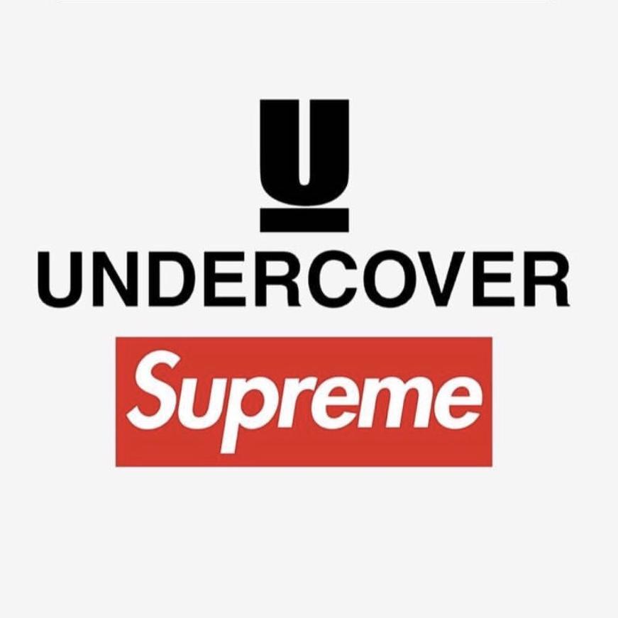 supreme-undercover-19ss