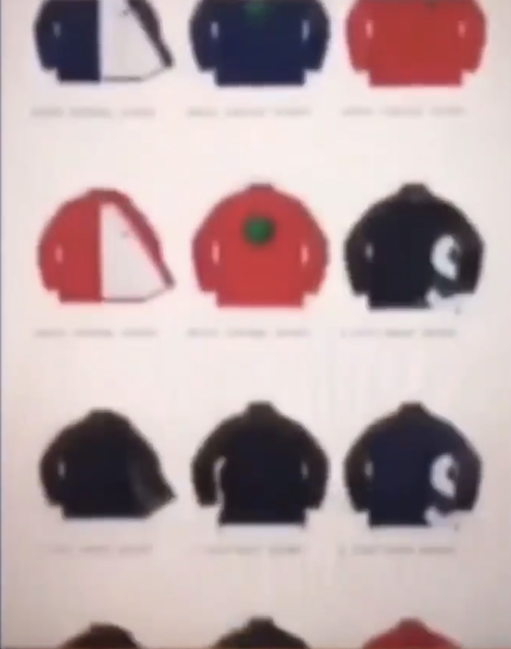 supreme-19ss-leak-items