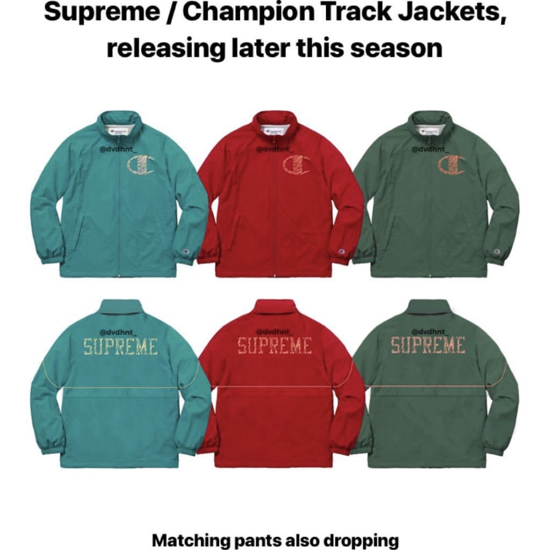 supreme-champion-track-jacket-19ss-leak