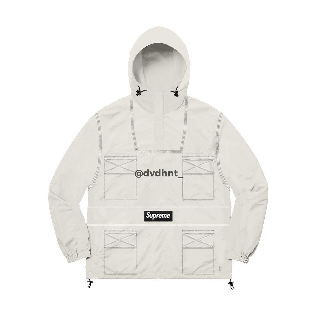 supreme-unseen-contrast-stitch-anorak-jacket-19ss