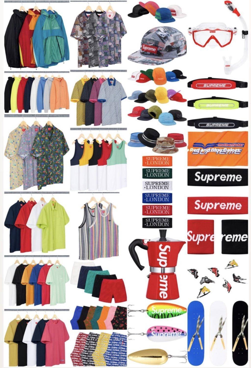 supreme-19ss-week18-items