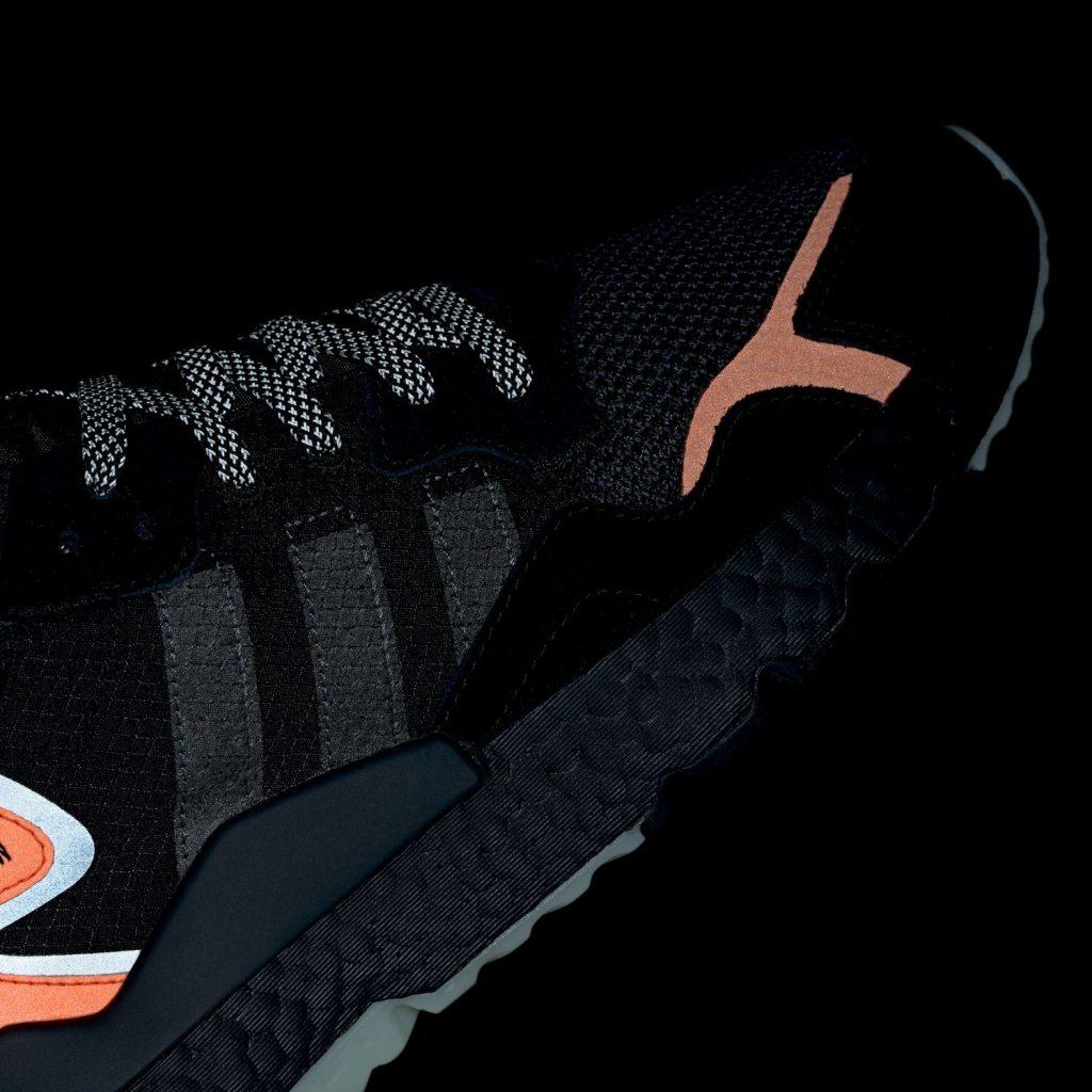adidas-nite-jogger-boost-og7088-release-20180112