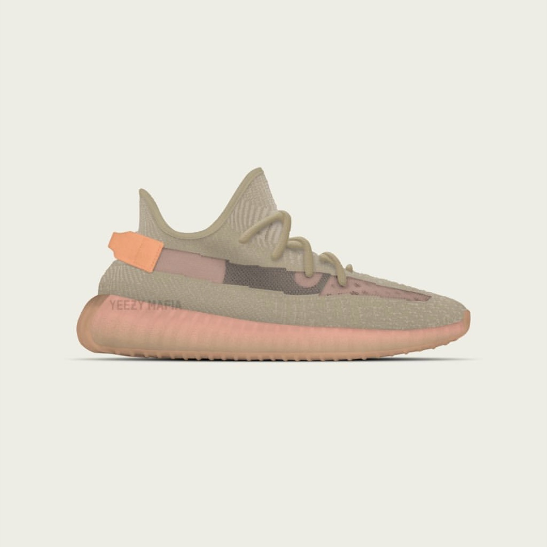adidas-yeezy-boost-350-v2-clay-special-release