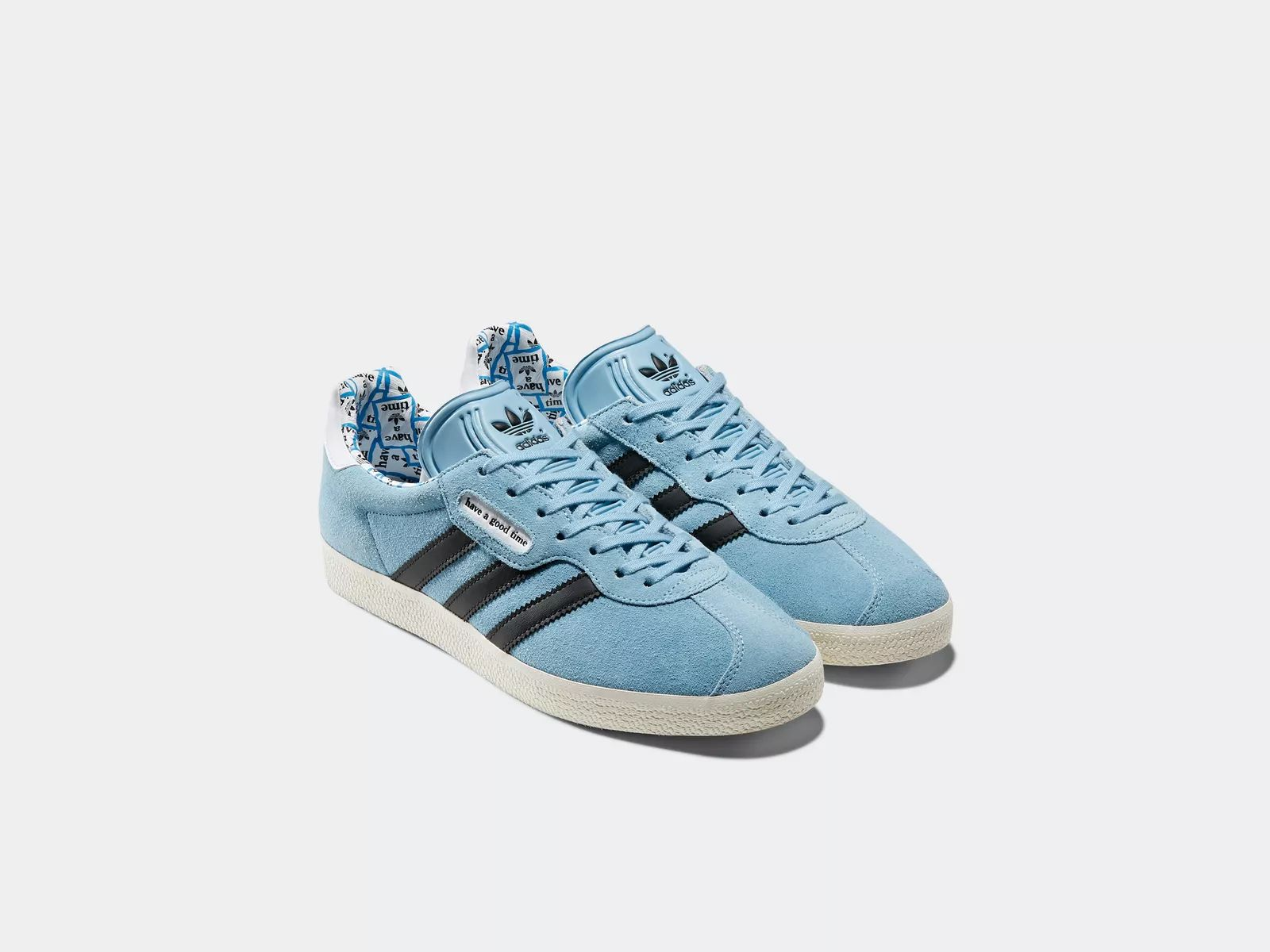 have-a-good-time-adidas-2nd-collaboration-release-20190119