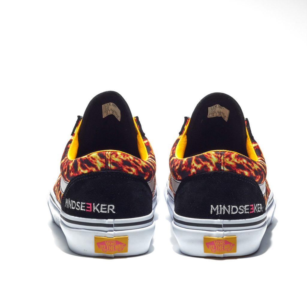 mindseeker-vans-flame-oldskool-release-201901