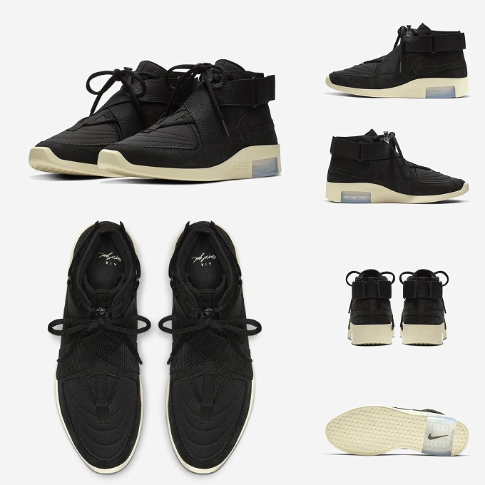 nike-air-fear-of-god-raid-black-release-20190517