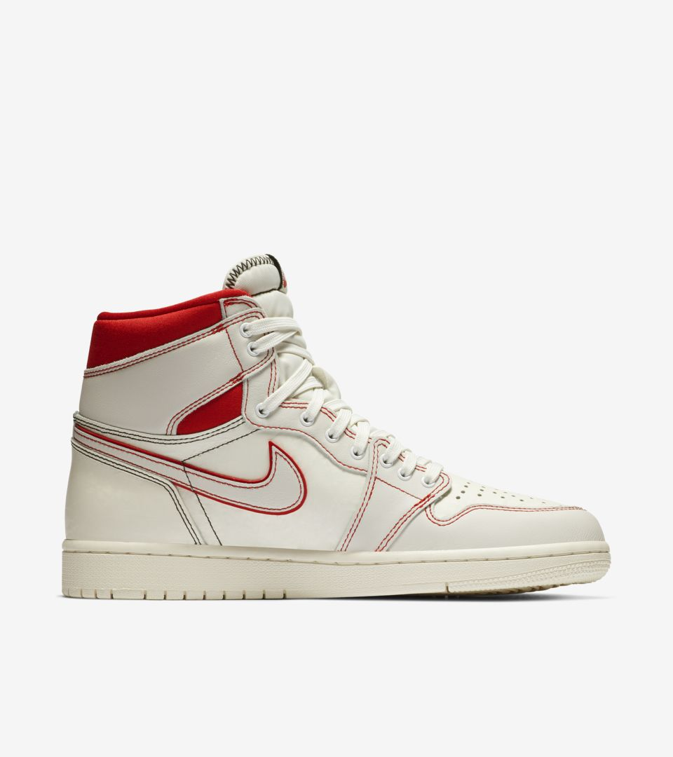 nike-air-jordan-1-retro-high-og-sail-university-red-555088-160-release-20190316