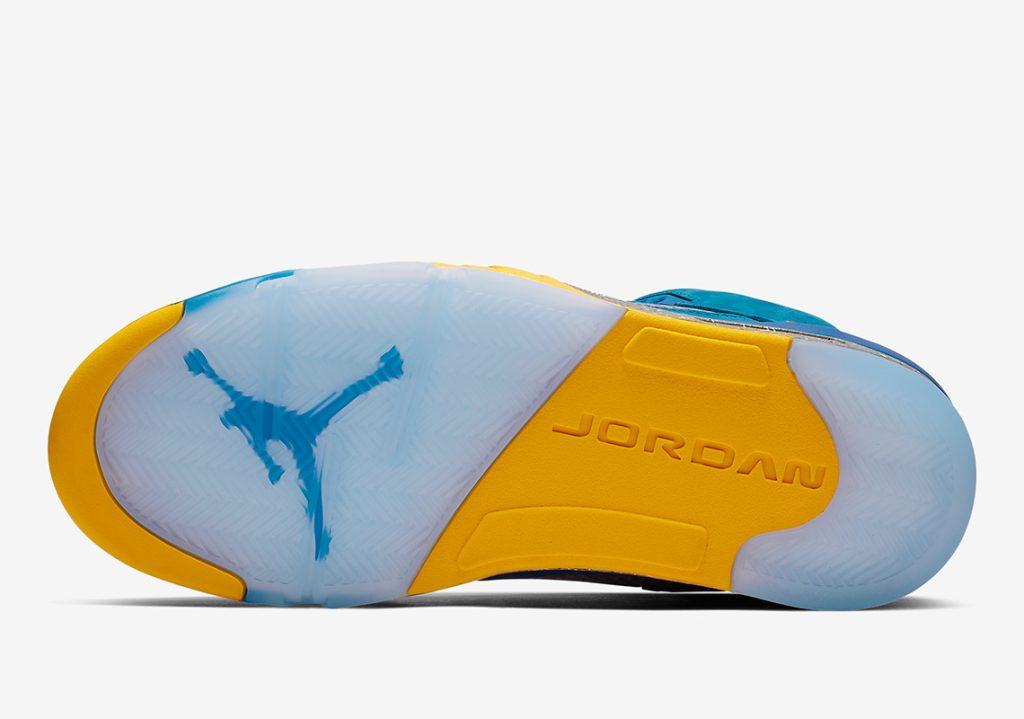 nike-air-jordan-5-laney-cd2720-400-release-20190126