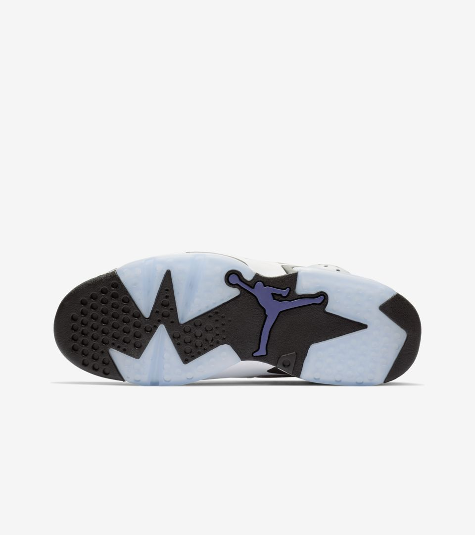 nike-air-jordan-6-white-dark-concord-black-CI3125-100-release-20190112