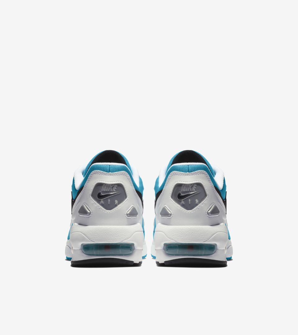 nike-air-max-light-white-black-blue-lagoon-laser-orange-ao1741-100-release-20190118