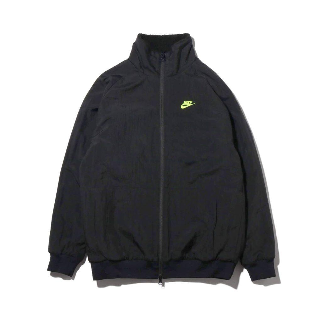 nike-big-swoosh-boa-jacket-release-20190126
