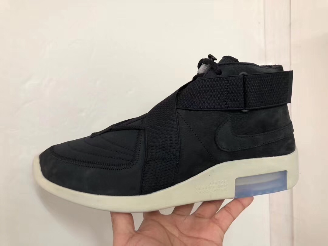 nike-fear-of-god-180-black-release-2019