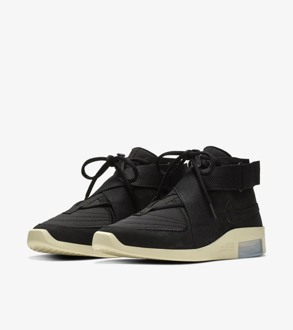nike-fear-of-god-raid-black-release-20190517
