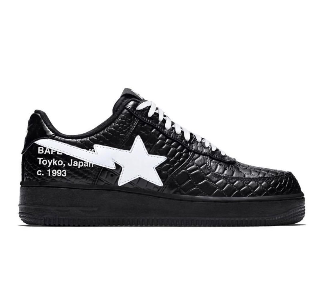 off-white-a-bathing-ape-bape-sta-low-info