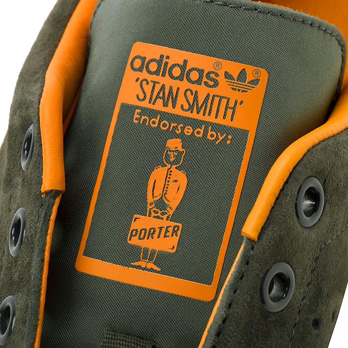 porter-adidas-originals-stan-smith-sage-green-20190202