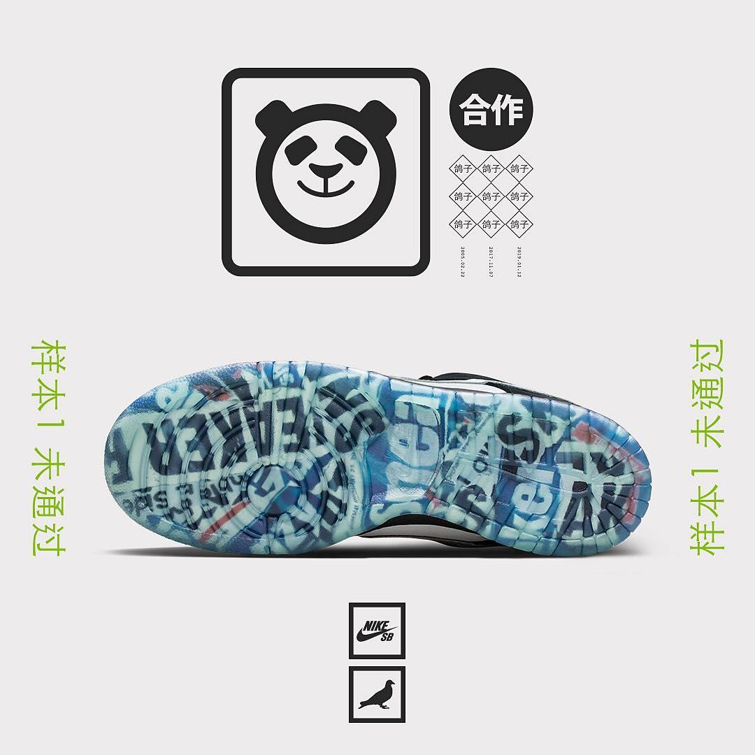 staple-nike-sb-dunk-low-pro-og-qs-panda-pigeon-bv1310-013-release-20190113