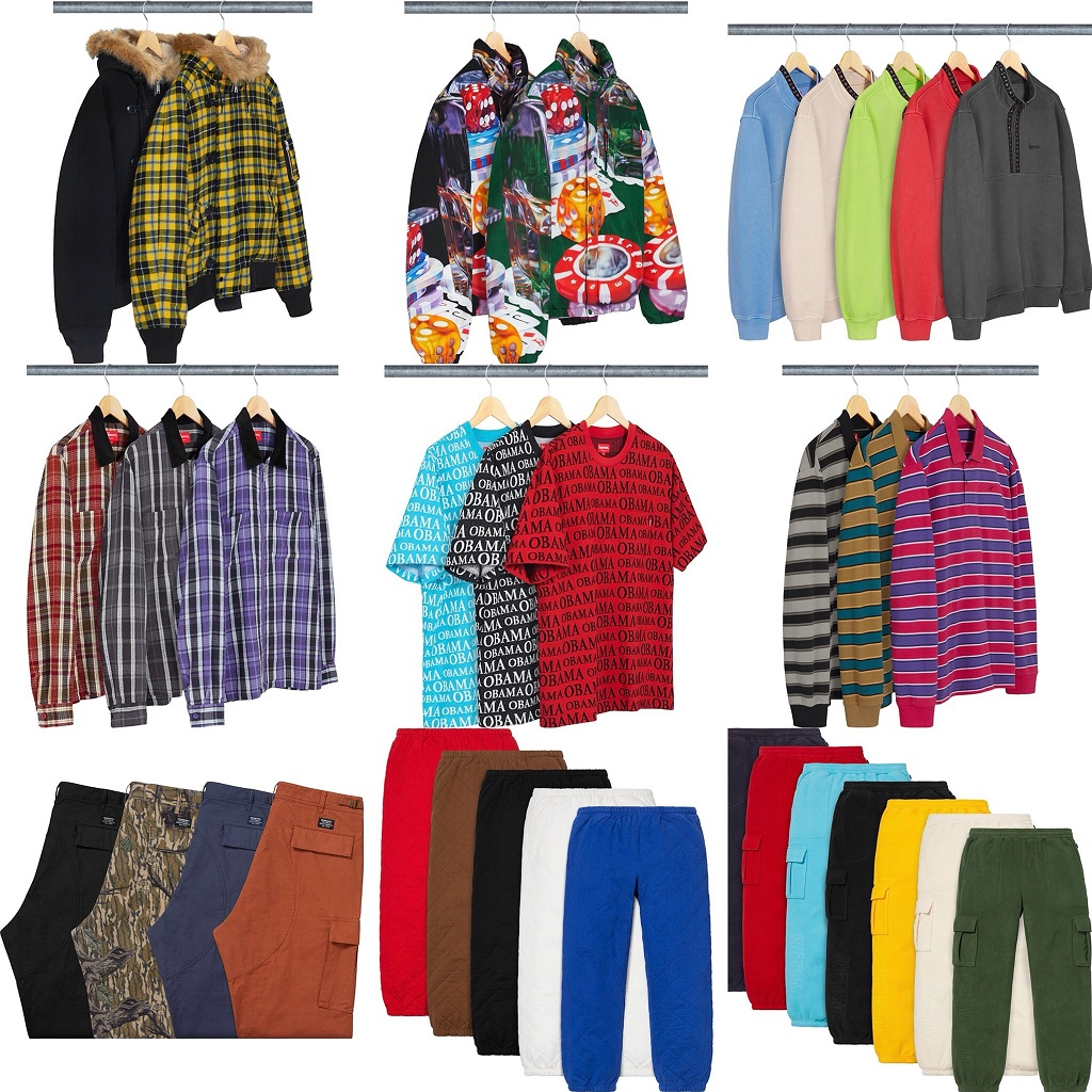 supreme-18aw-sale-information-20190112-items