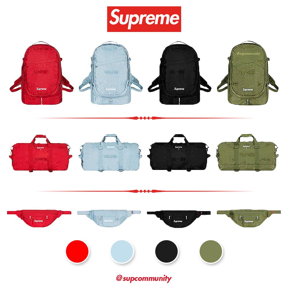supreme-19ss-bags