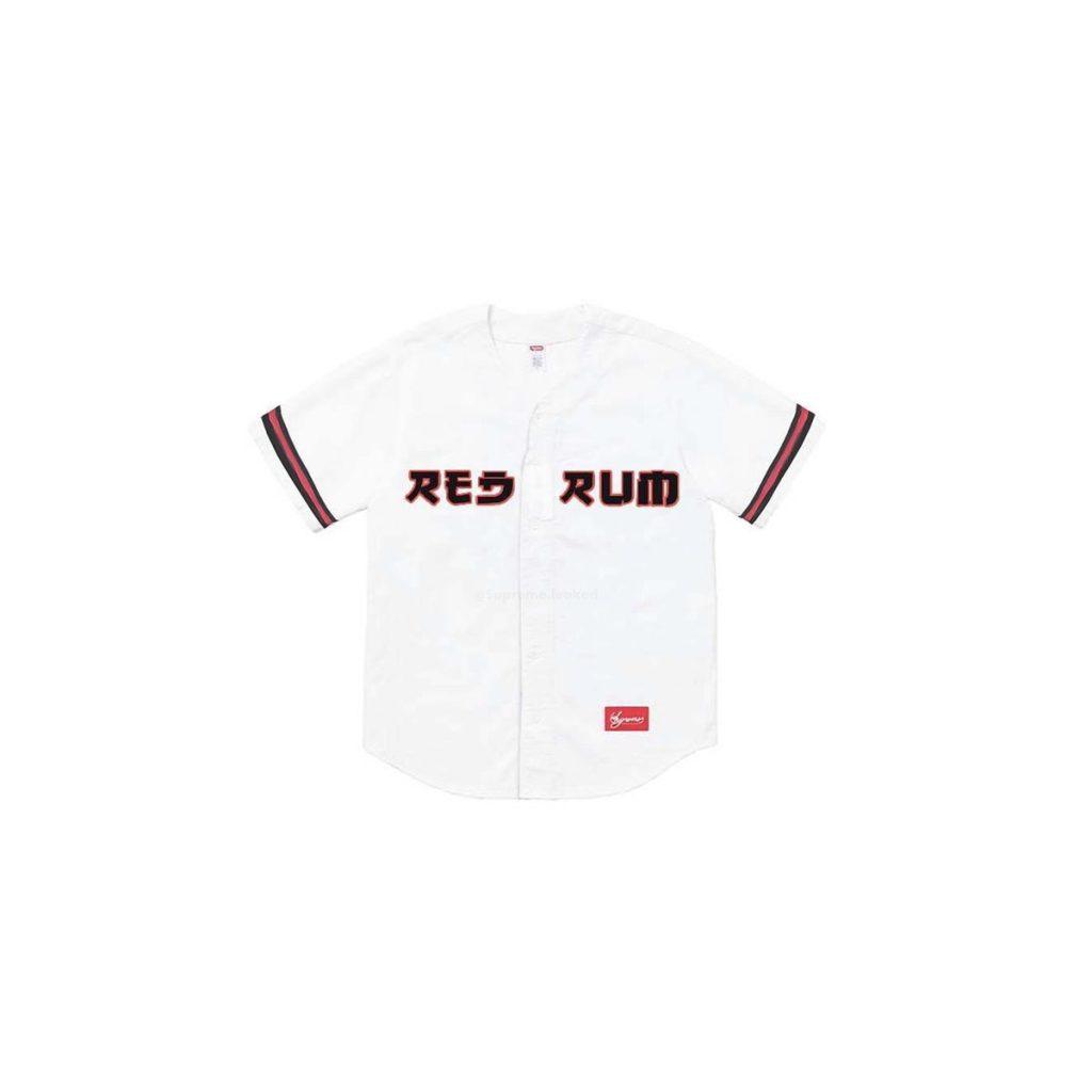 supreme-19ss-baseball-jersey