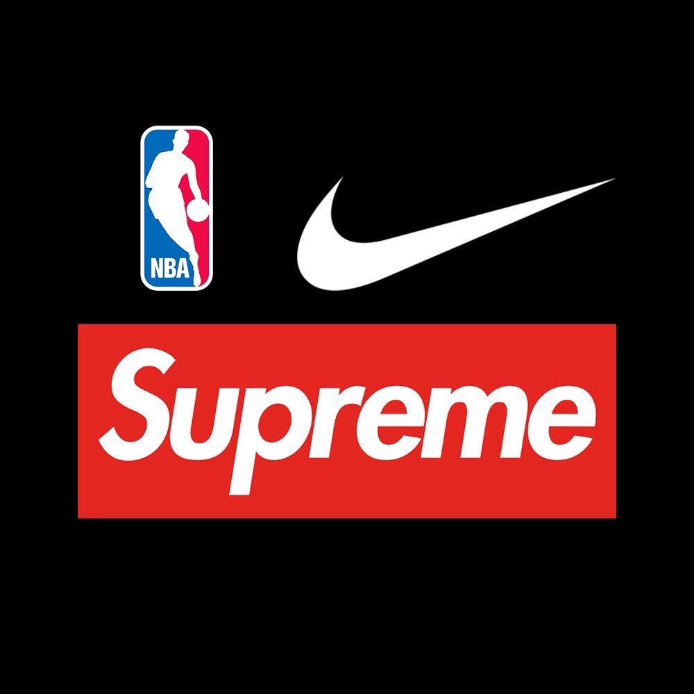 supreme-19ss-nike-nba-part-2