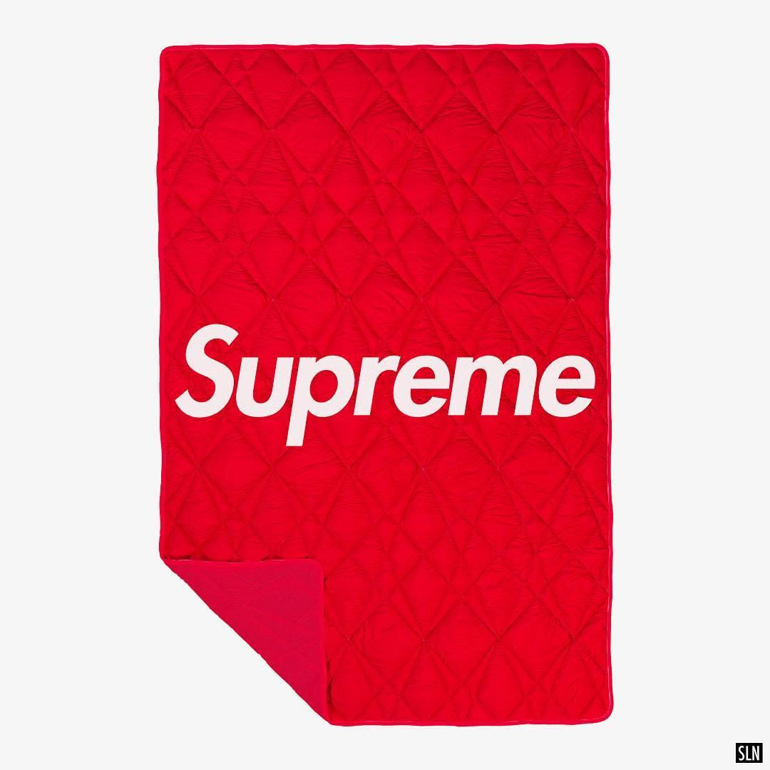 supreme-19ss-quilts-cover