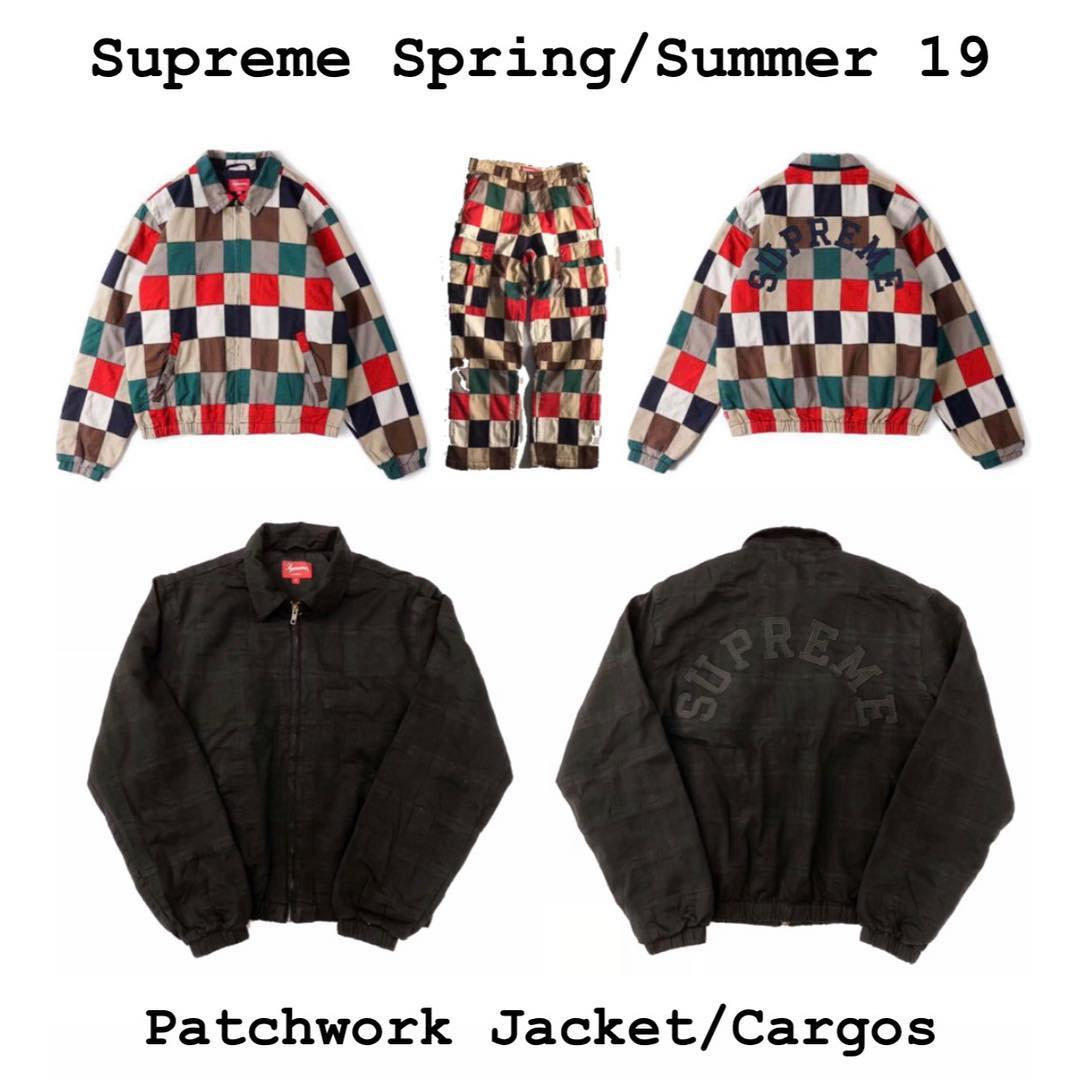 supreme-2019ss-spring-summer-launch-schedule-leak-items