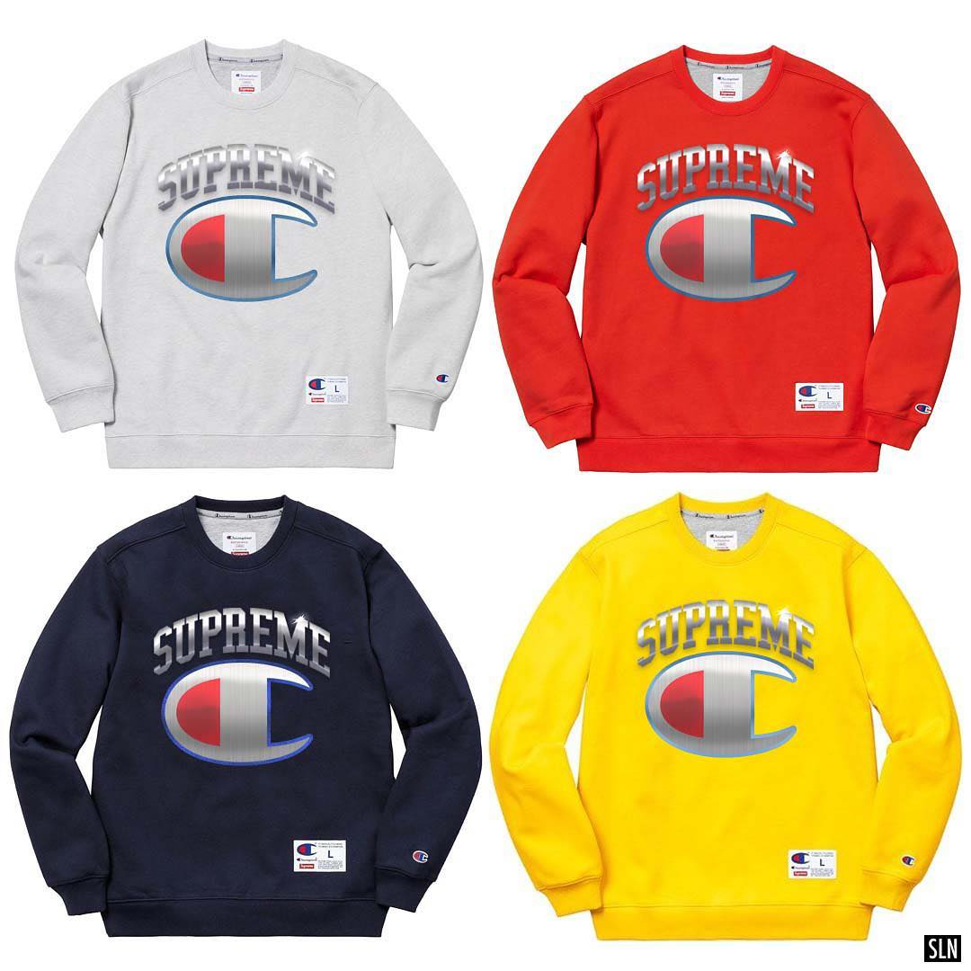 supreme-champion-crewneck-sweatshirt-19ss-leak